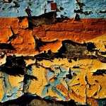 Oatman Wall texture