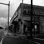 alabama ghost towns USA road trip photo ooaworld
