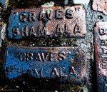 Photos Alabama Carbon Hill Birmingham Graves USA road trip ooaworld