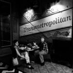 athens transmetropolitan USA road trip photo ooaworld