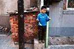beijing jumpers photo ooaworld