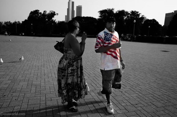 chicago-flagshirt