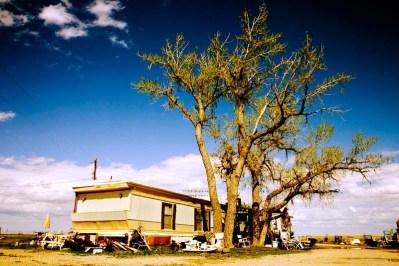 Photos Kansas City Colorado Trailer Home America pictures USA photos road trip photo ooaworld