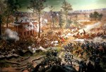 Photos Atlanta Georgia Cyclorama