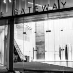 The Gateway, Hong-Kong