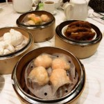 Guangzhou dumplings China photo ooaworld Rolling Coconut