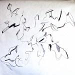hidden drawing art ooaworld ooaddle