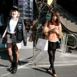 japanese duet photo ooaworld