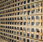 nyc containders USA road trip photo ooaworld