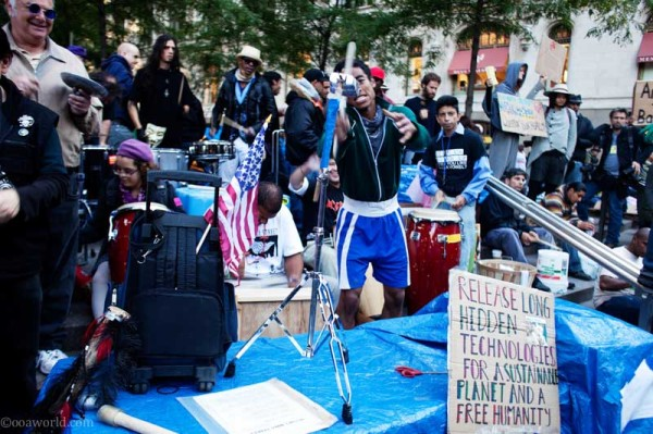occupy-nyc-longhiddentech
