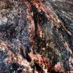 paintrock USA road trip art photo ooaworld