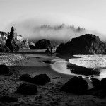 Photos Portland Oregon Beaches USA road trip photo ooaworld