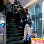tokyo pachinko the good bad and sad photo ooaworld