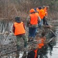 youth trapping program