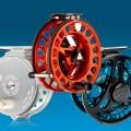 2014 - Fly-fishing-gear-2