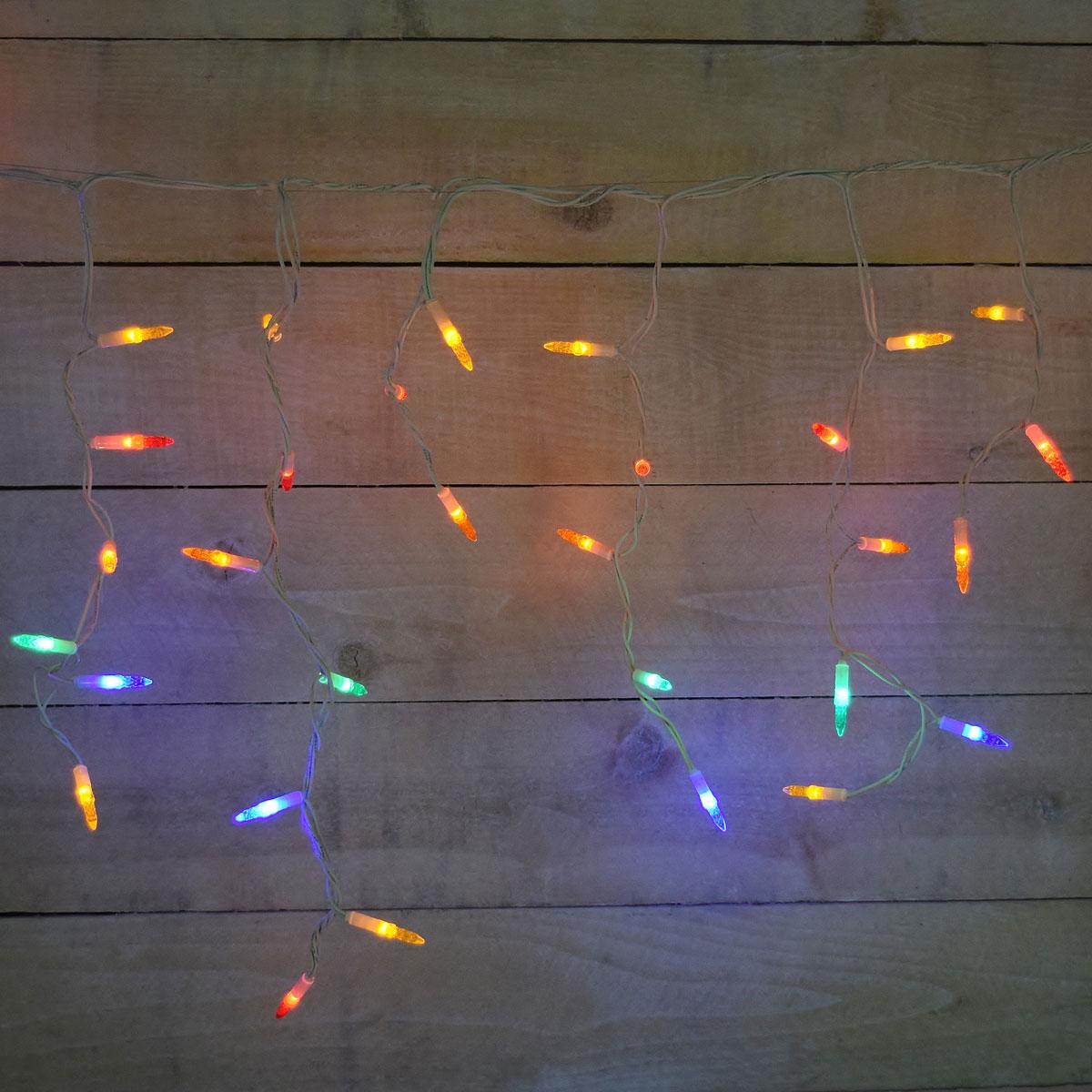 Led Christmas Lighting Coupon