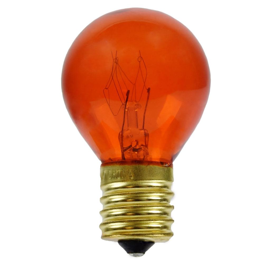 Yard Light Bulb