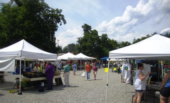 Fresh Market Chattanooga Jobs