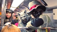 halloween-skytrain-party