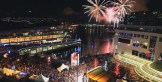 Image: Jenn Chan / New Year's Eve Vancouve