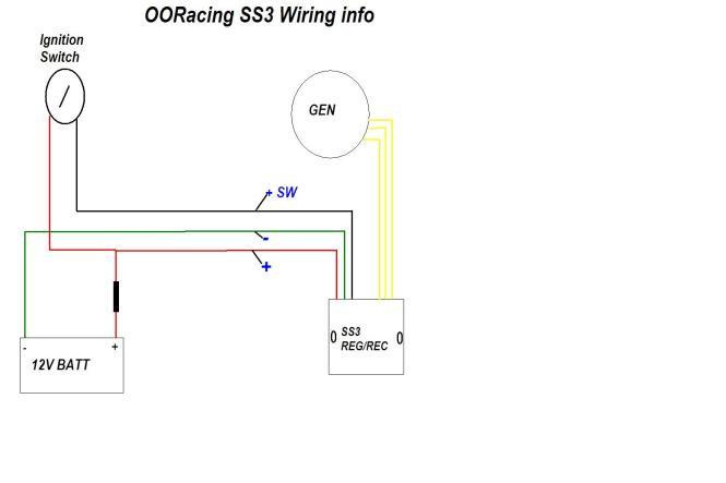 Lifan 140 Wiring Diagram Wiring Diagram – Lifan 140 Wiring-diagram