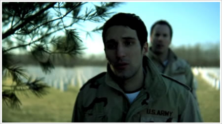 hillman.curtis.soldiers.short.film.jpg