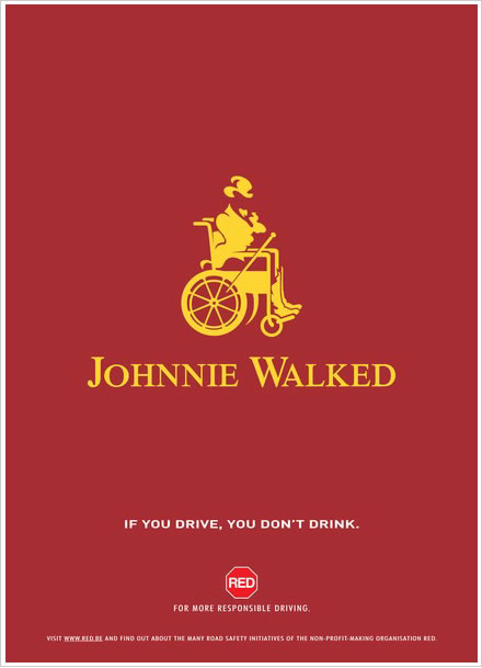 johnnie.walked.social.campaign.cannes.2004.jpg