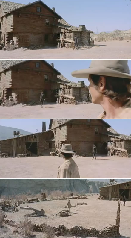 my.body.is.a.cage.sergio.leone.mashup.jpg