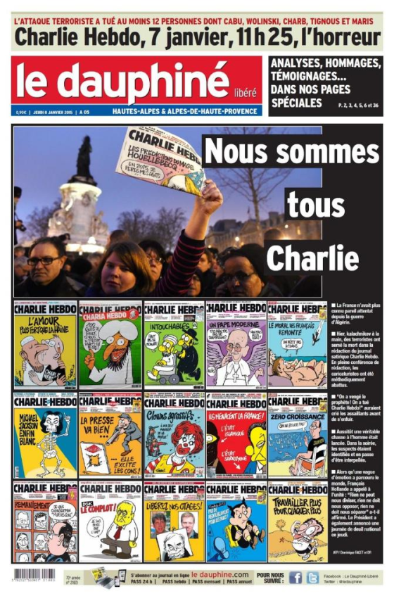 le_dauphine__newspaper_cover_charlie_hebdo.PNG