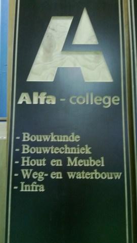Alfa-College7