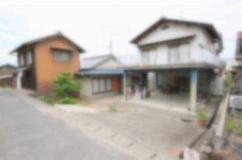 倉敷市西阿知町で実家を売却されたSさま
