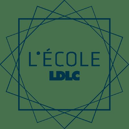 163013-lecoleldlc-logo-rvb-01b