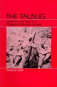 The Tausug