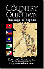 A Country of Our Own