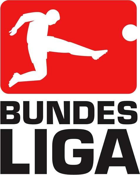 https www op online de sport fussball viele gladbach fans gegen effenberg 1221538 html
