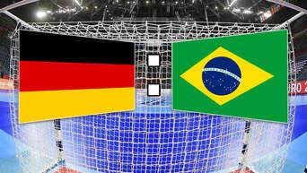 handball wm themenseite