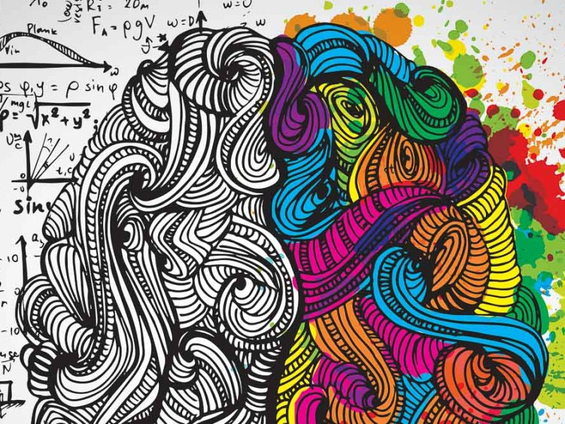 Advocacy: Mental Health Professionals