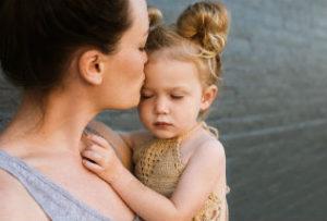 familieruzie familieconflict familiediner familiebemiddelaar familiemediator familiebedrijf familiekwestie familieproblemen