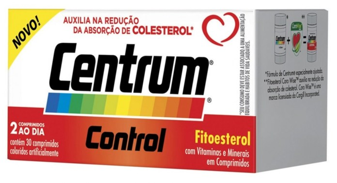 centrum_control2