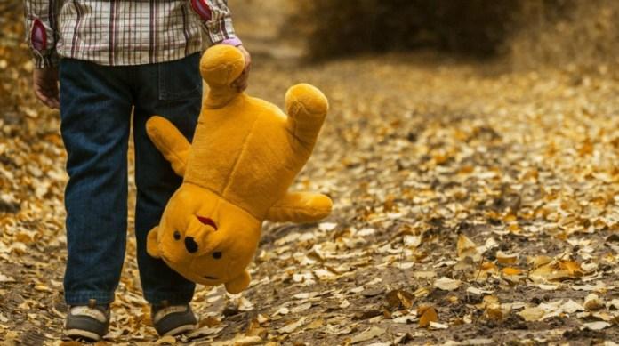 como evitar o raquitismo infantil