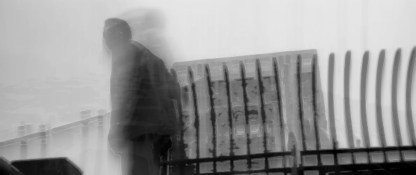 nadele 1954 - Olivier Pasquet