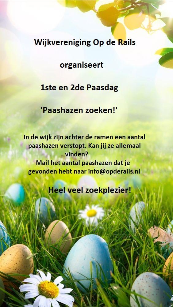 ODR_Spoorbuurt_Paasaffiche_2021