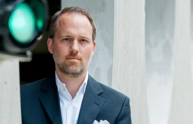 Christoph Birkel