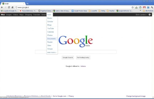 How send data from Arduino to Google Docs Spreadsheet | Open