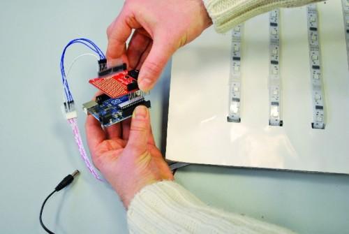 DSC_9076 e1357653375523?fit=500%2C335&ssl=1 spectrum analyzer with arduino open electronics  at virtualis.co