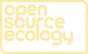 OpenEcology