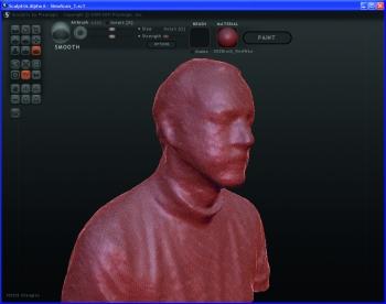 Sculptris_1