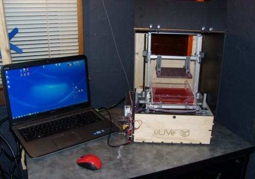 muve-1-3d-printer-source-files-2