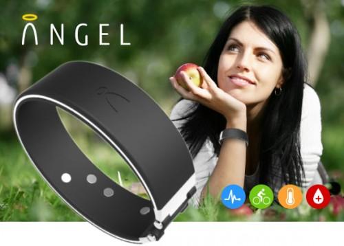 angel_open_source