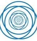 blueshift-logo_pledge-body